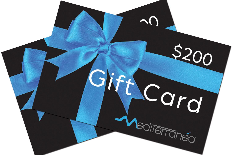 Mediterranea-Restaurant-Gift-Cards.jpg