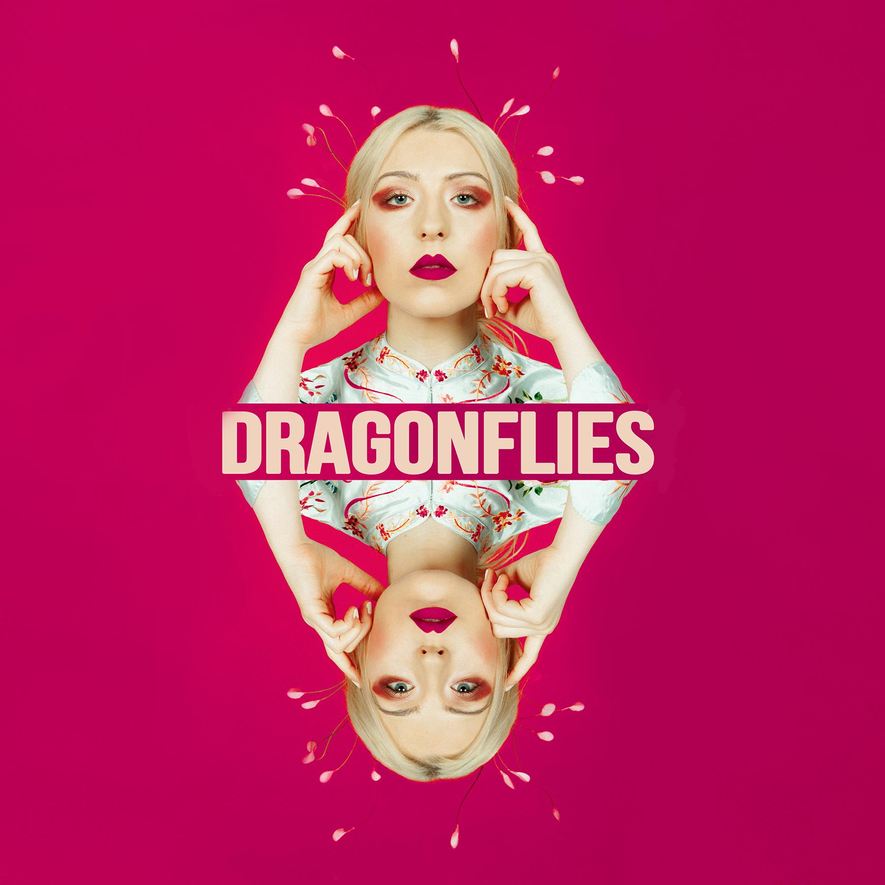 Svrcina DRAGONFLIES Digital Cover.jpg