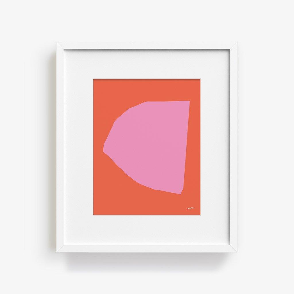 Marleigh Culver Art Print