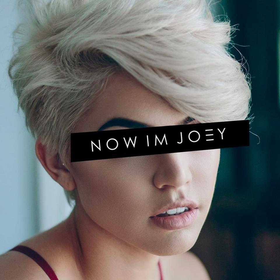nowimjoey logo pic.jpg
