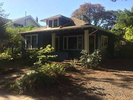 Single Family Home in Jefferson Westside