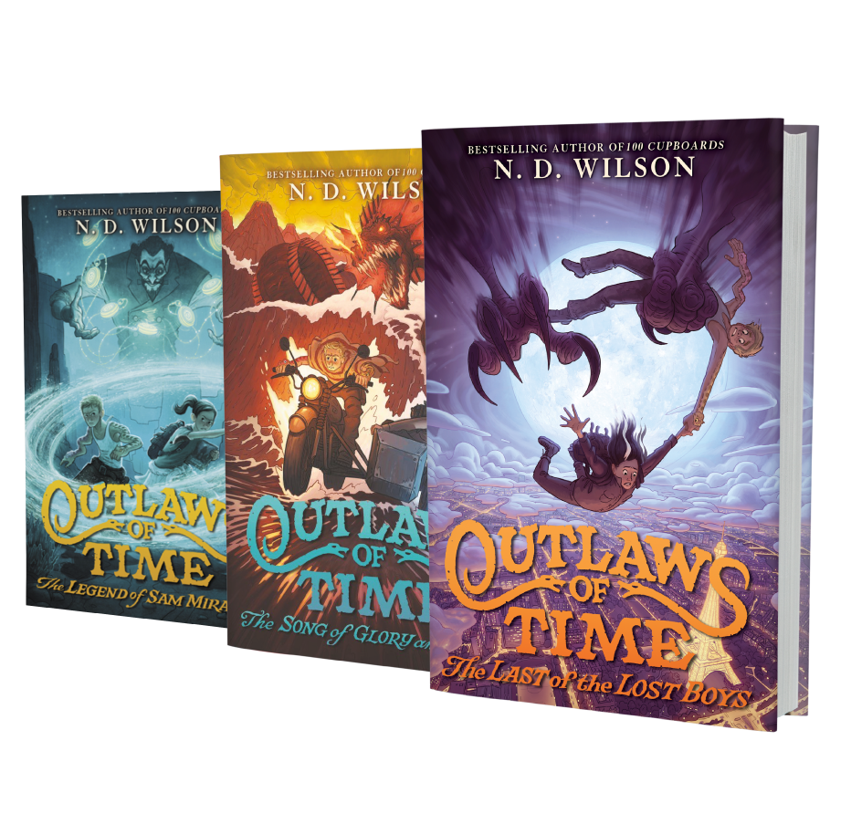 Outlaws3_Books_WebPromoImages.png