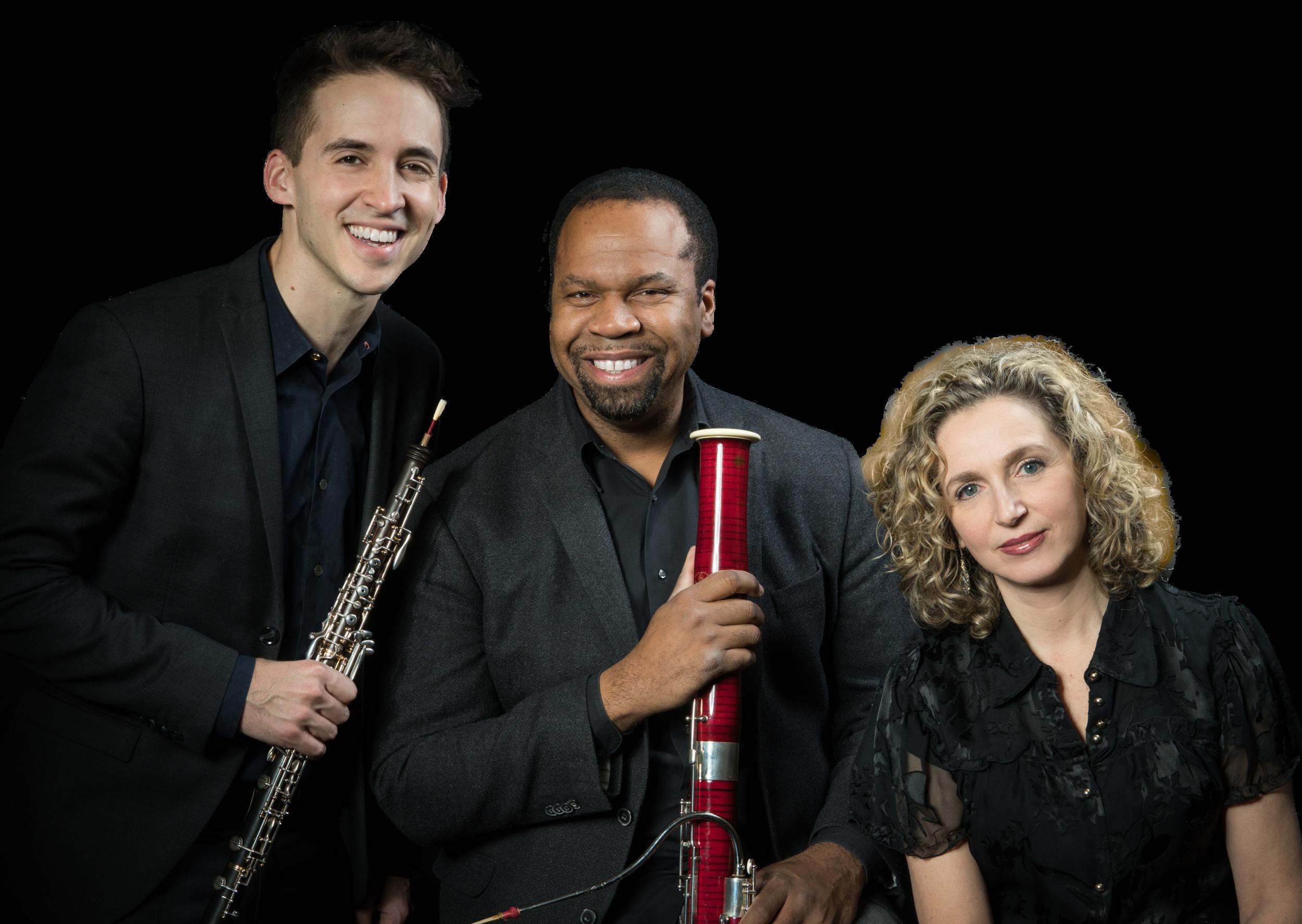 Poulenc Trio 2018, 4.png