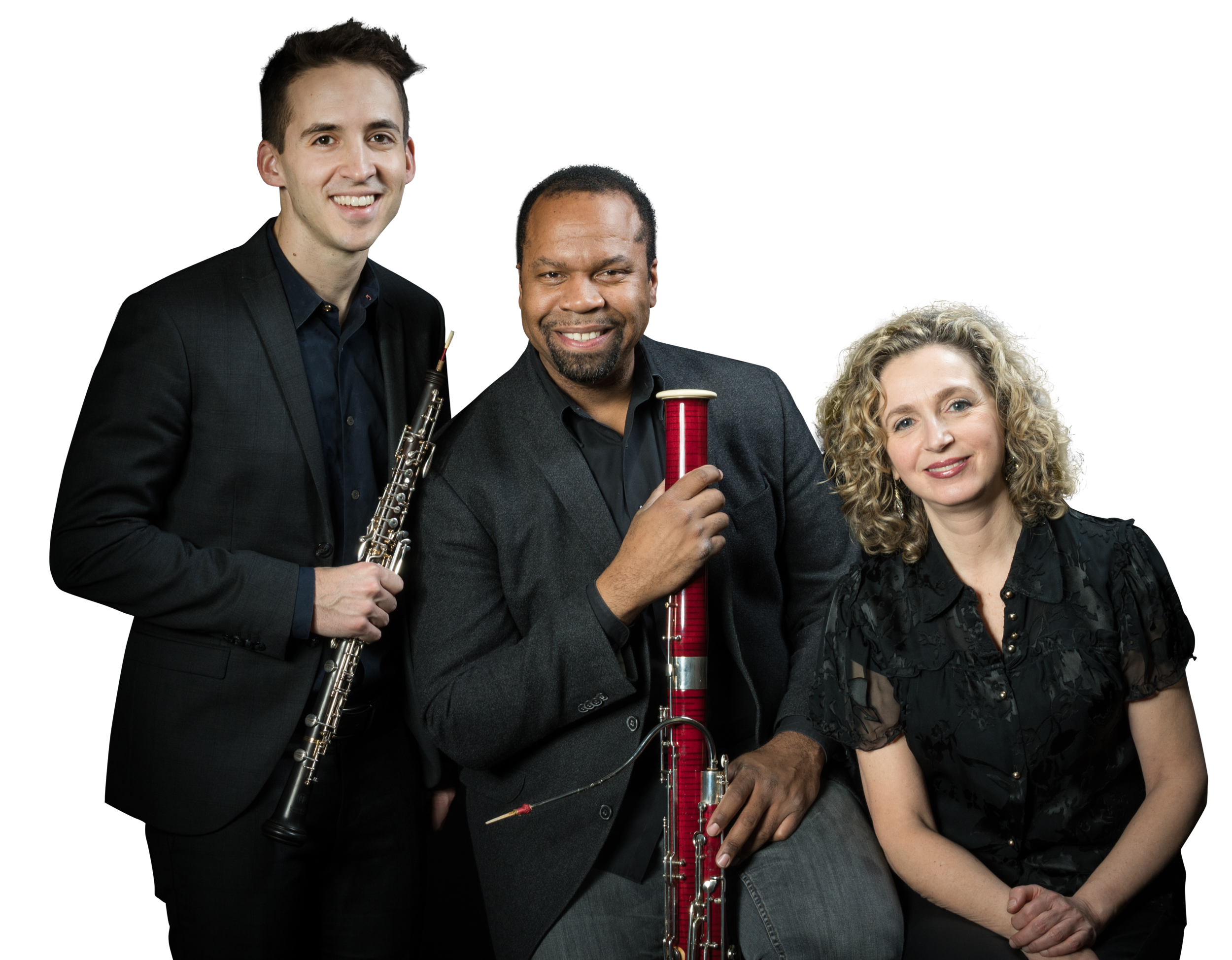 Poulenc Trio 2018, 5.png