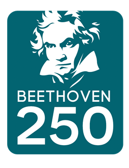 beethoven-2020-brand-square-teal.png
