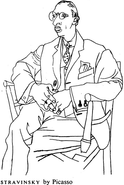 Stravinsky_picasso.png