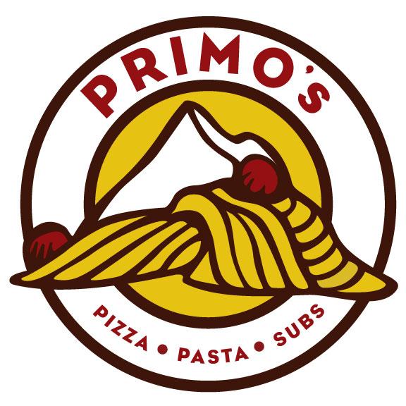 Primo's-logo.jpg