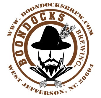 Boondocks 2016 Logo.jpg