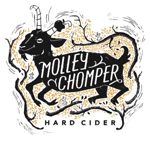 MOLLEYCHOMPER_TSHIRT2.jpg