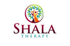 Shala Therapy