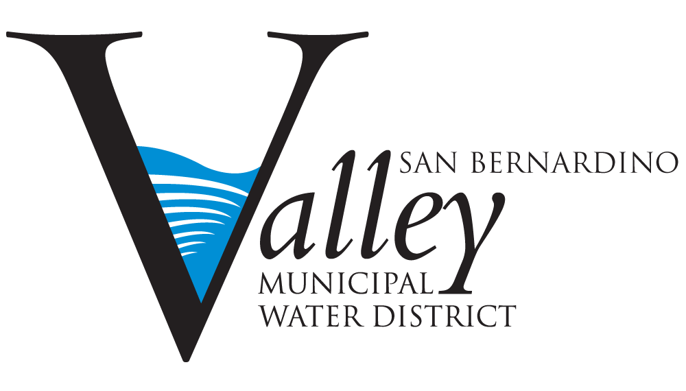 San Bernardino Valley Municipal Water District
