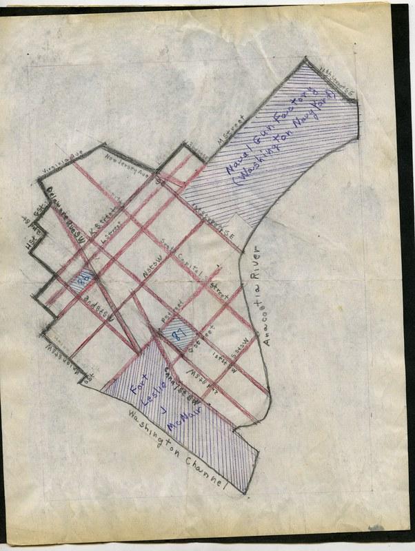 Wymer Area 49 Map.jpg