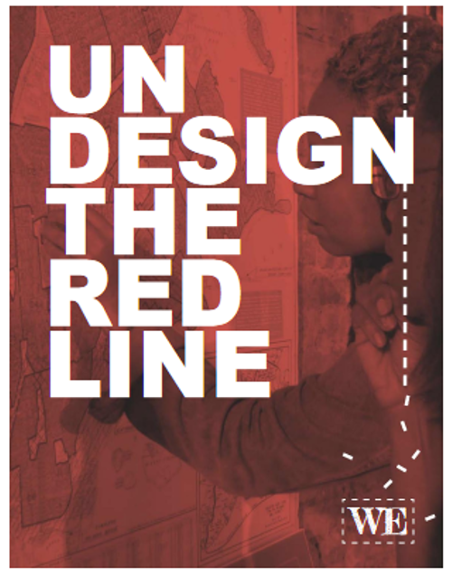 undesign the redline.png