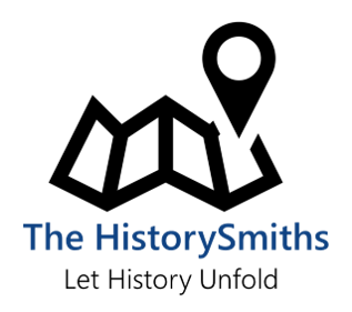 HistorySmiths_logo_vertical_updated_sm.png
