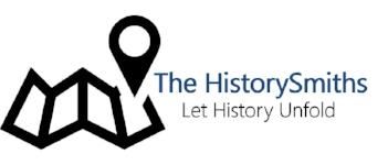 historysmiths.jpg