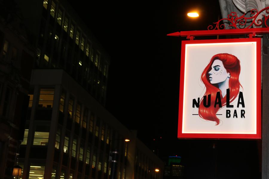 nuala-restaurant-and-bar-old-street-london-c2a9-lavenders-blue-stuart-blakley.jpg