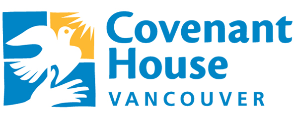 Covent House Vancouver