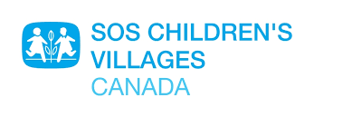 SOS Children's Villages Canada