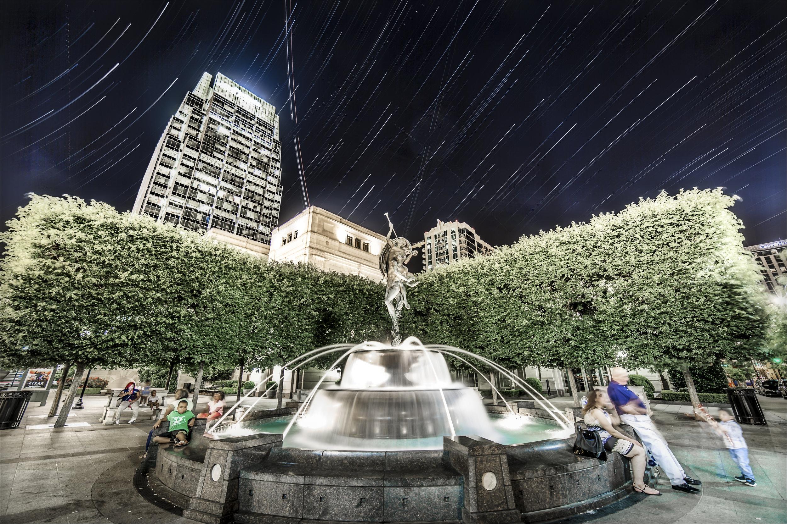 Symphony Fountain.00_00_02_06.Still003.jpg