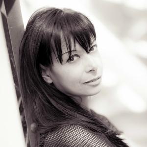 Anna Bragga 300x300px.jpg