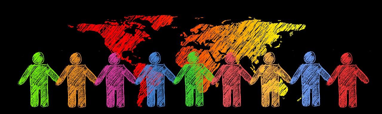 together-2450081_1280.jpg