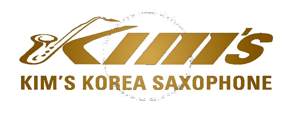 Kim's Korea Saxophones