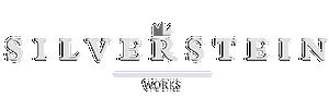 Silverstein Works Ligatures