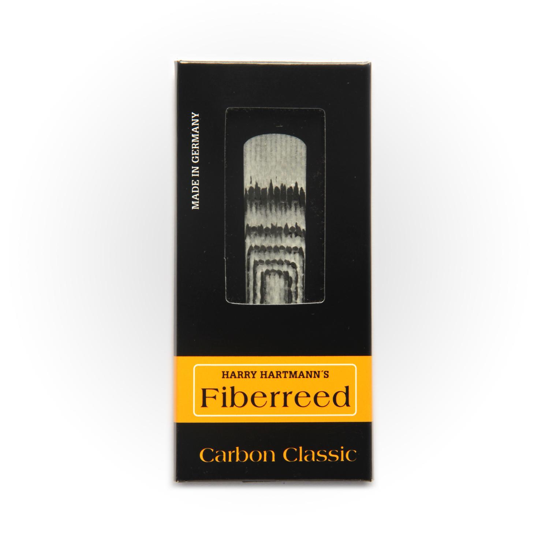 Fiberreed Reeds -