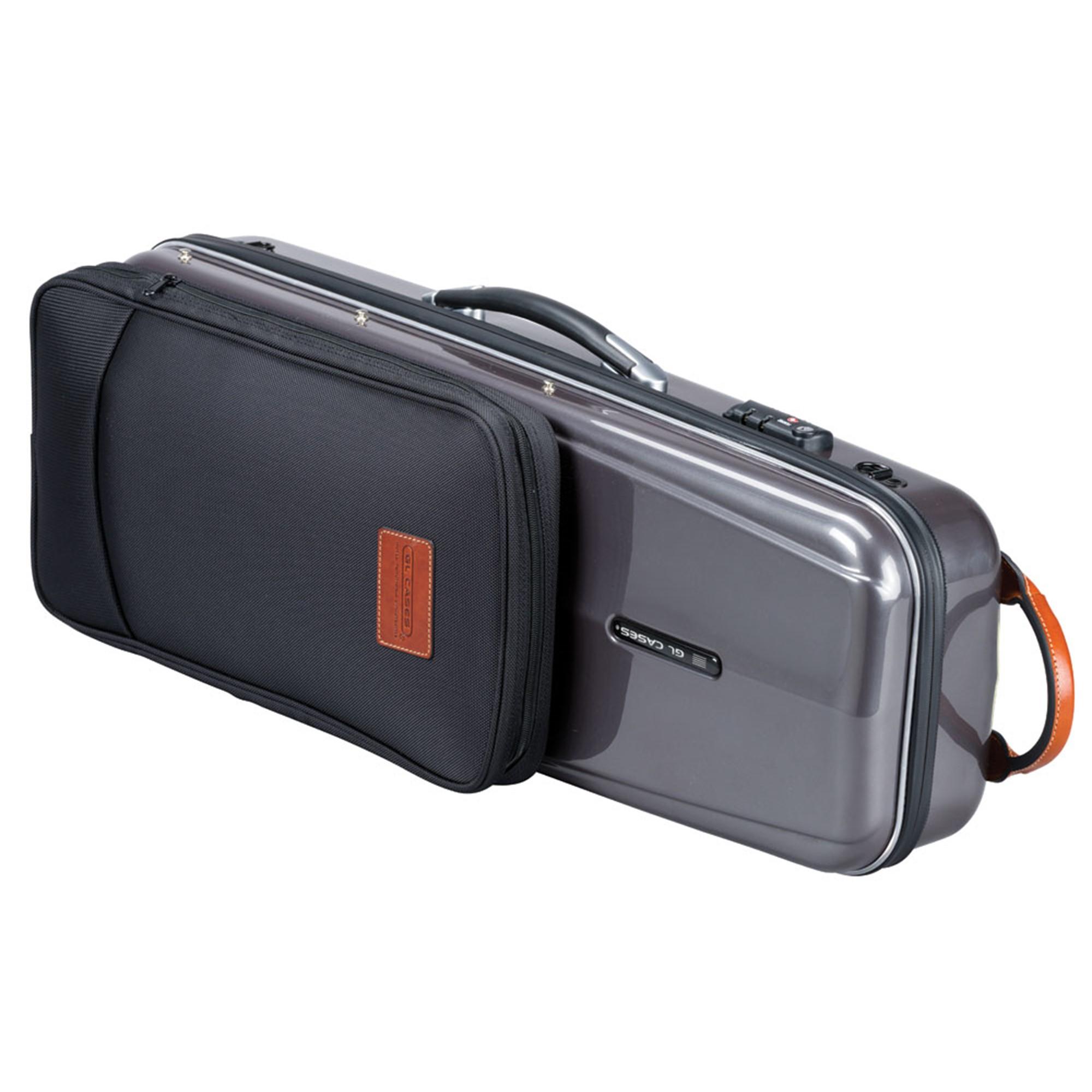 GL Cases -