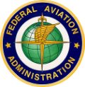 FAA Section 333 Exempt