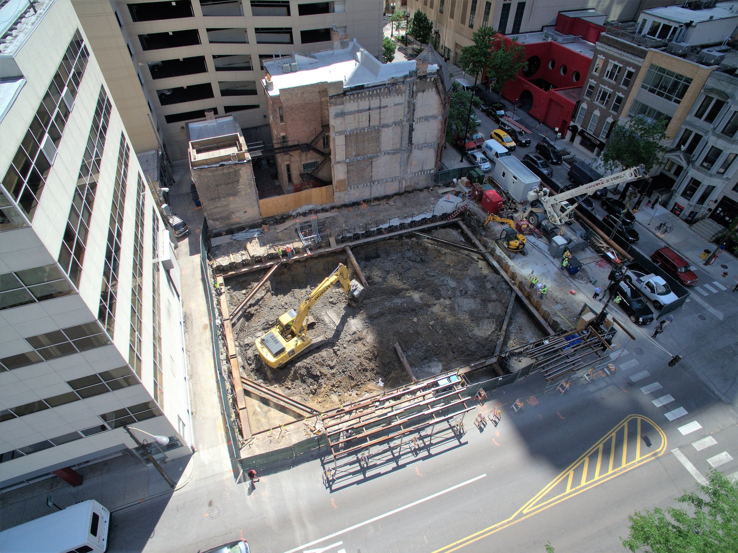 construction site general overview b.jpg