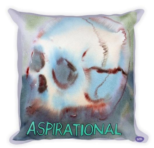 Pillow_Aspirational copy.jpg