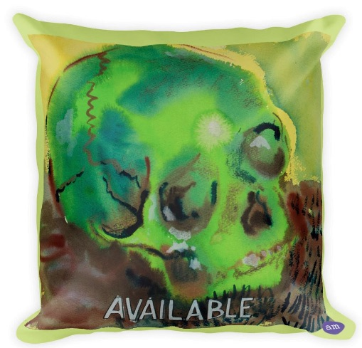 Pillow_Available copy.jpg