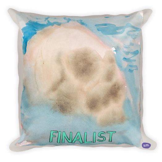 Pillow_Finalist copy.jpg