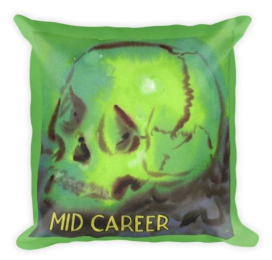 Pillow_Mid_Career copy.jpg