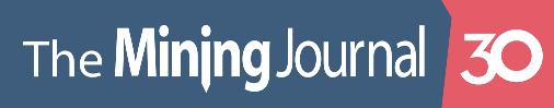 BOOK A MINING JOURNAL INVESTOR ROADSHOW