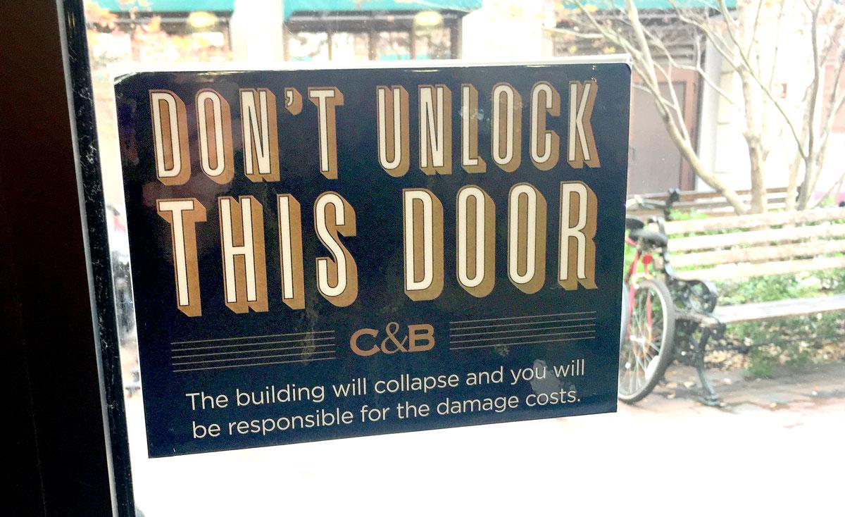 door-sign.jpg