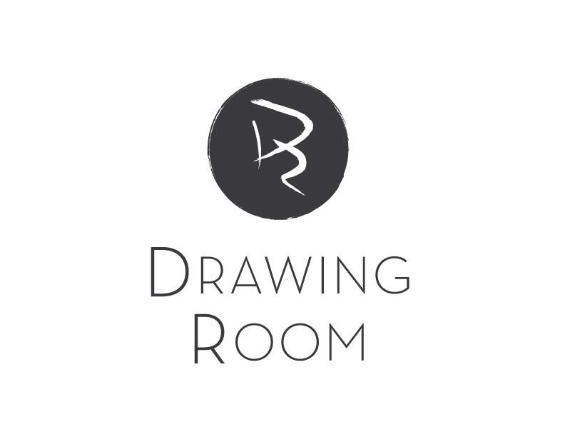 drawing+room.jpg