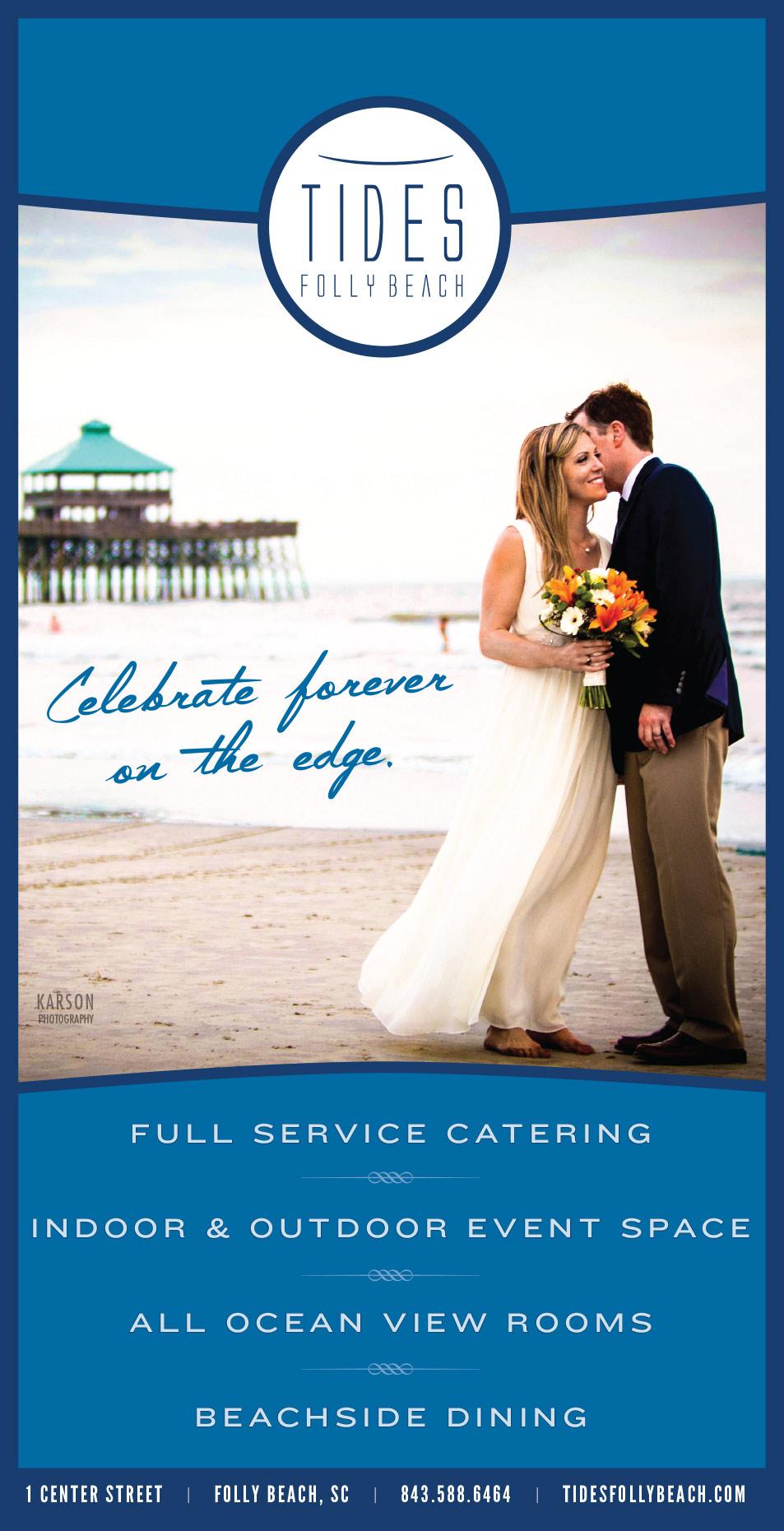 Tides_Weddings_Ch_mag_4.767x9.311_2.jpg