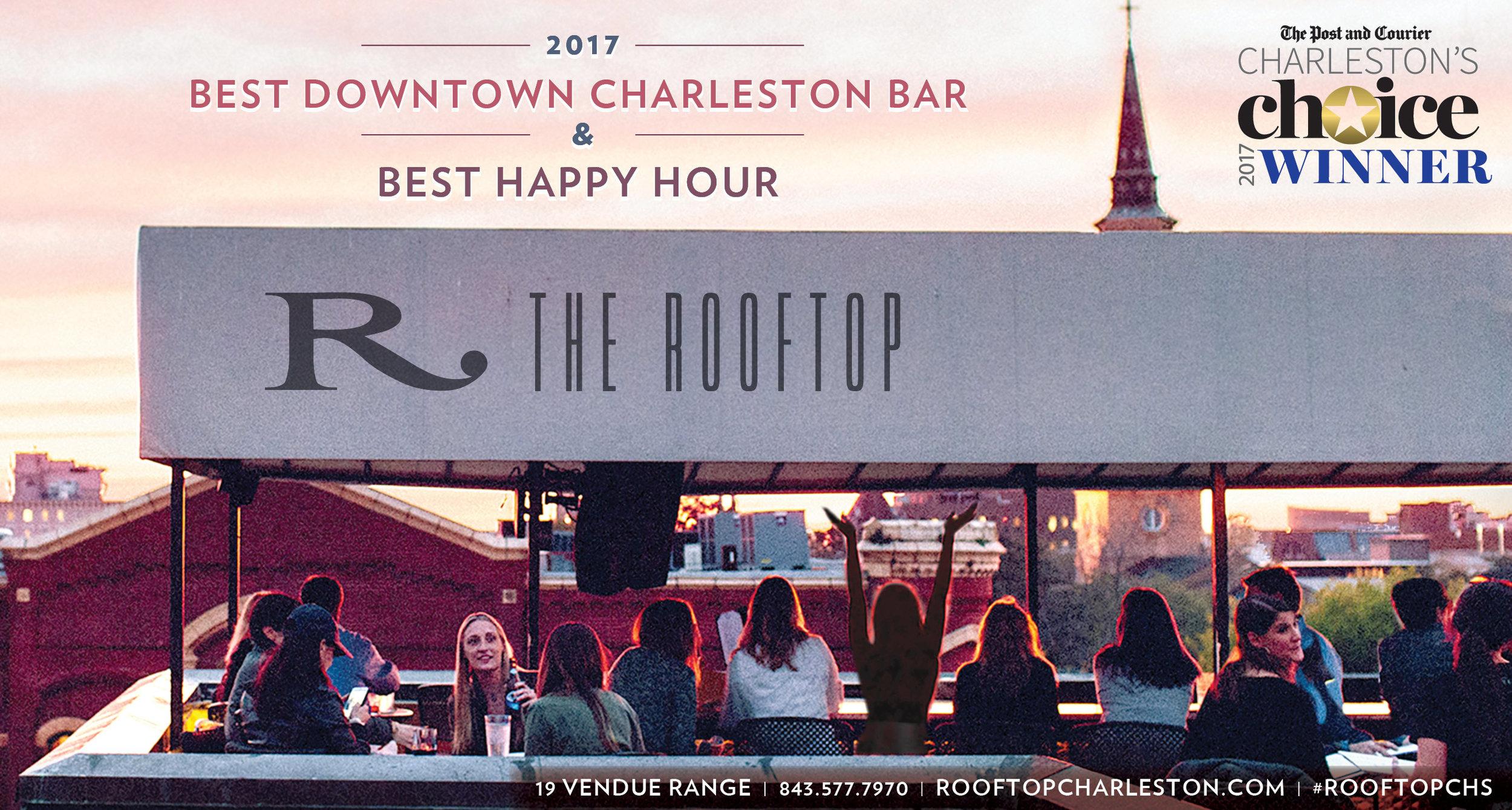 P&C_Charleston_Choice_8.75x4.688.jpg