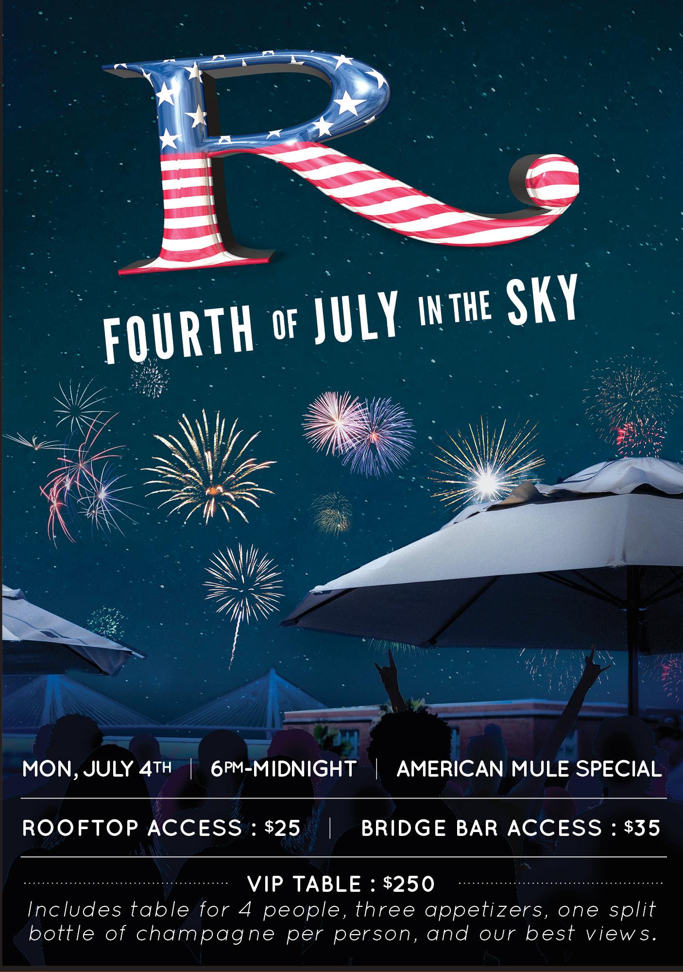 Rooftop_4th_July_Scene_4.687x10.75.jpg