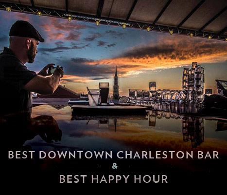 P&C_Charleston_Choice_Facebook_467x400.jpg
