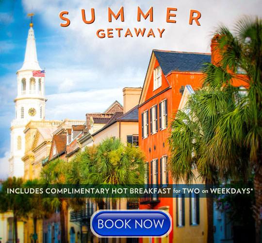 Vendue_eblast_Summer__getaway_540x500.jpg