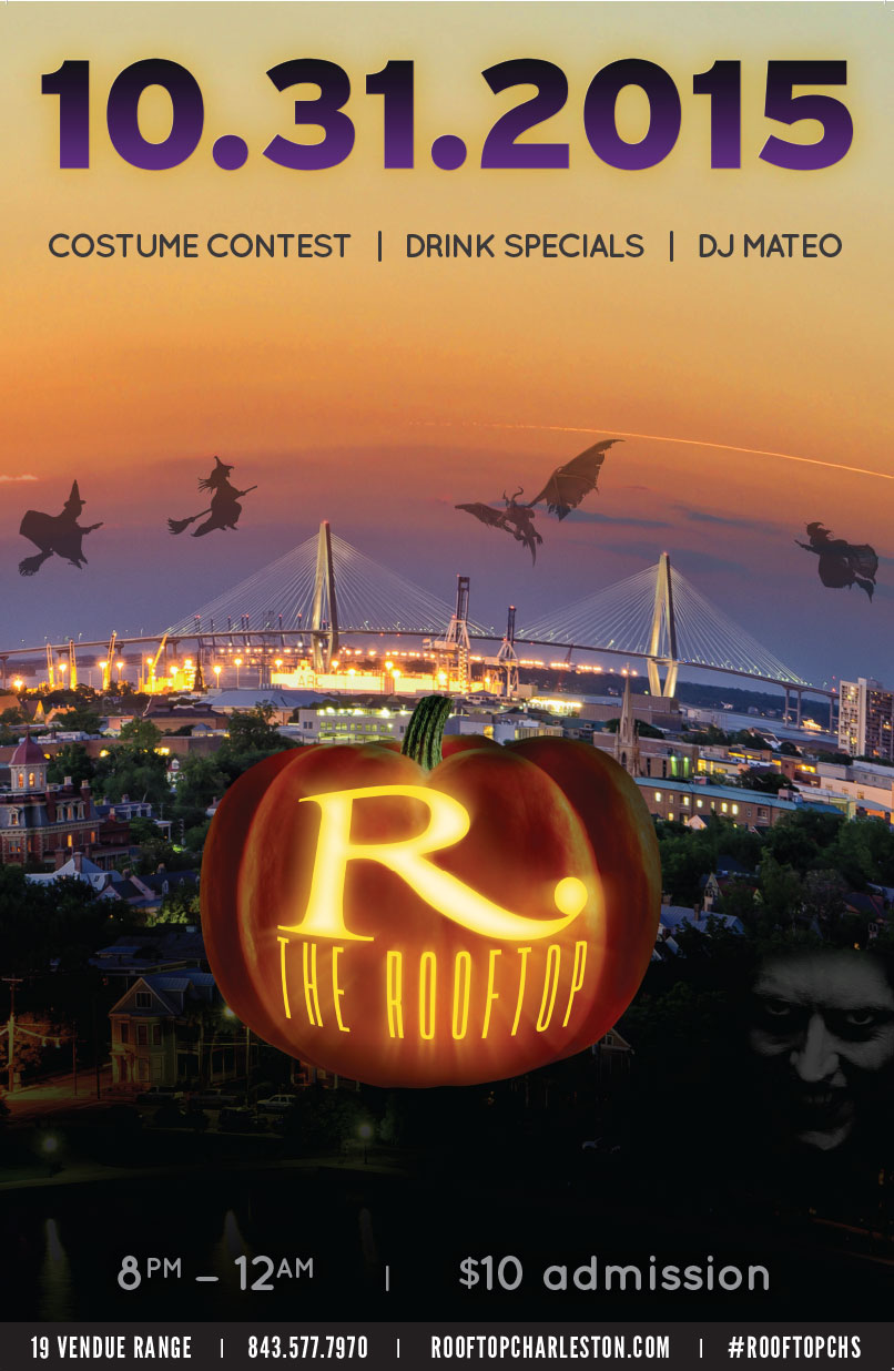 Rooftop_Halloween_11x17.jpg