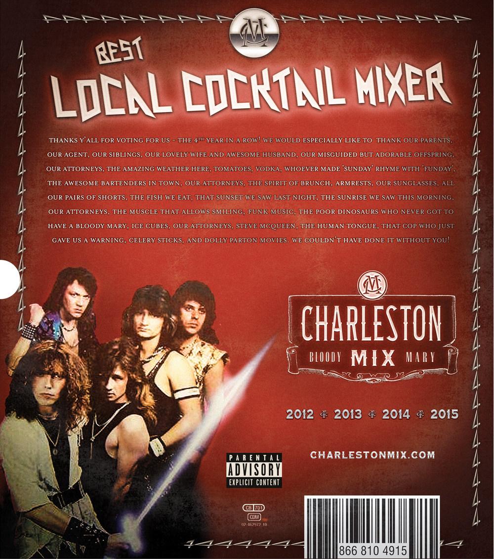 CMIX_Best_of_fullpage_rock.jpg