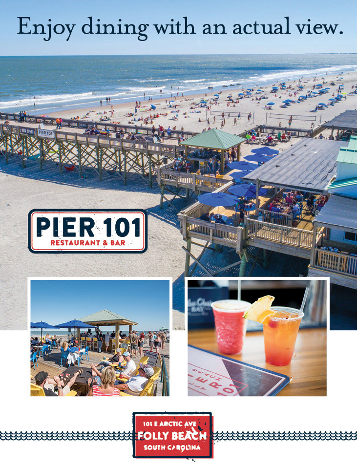 Pier101_F_Current_oceanfront_4.875x6.375_2.jpg