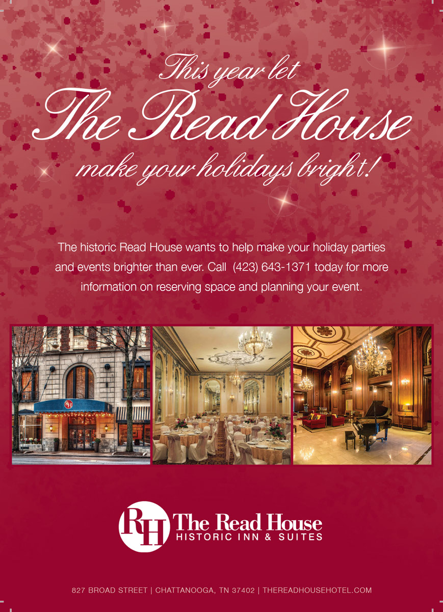 ReadHouse_Holiday_5x7-1.jpg