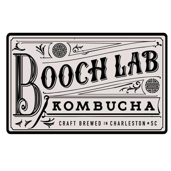 Booch_Lab_logo_transparent.jpg