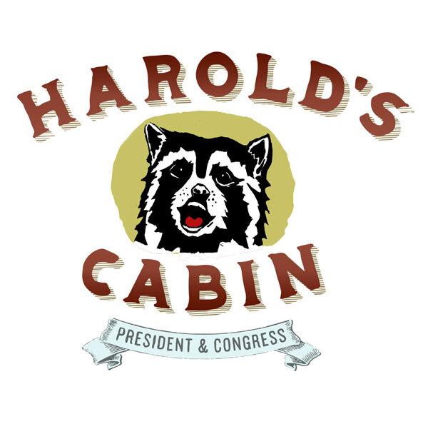 Harolds_Cabin_lock_up_just_raccoon_web.jpg