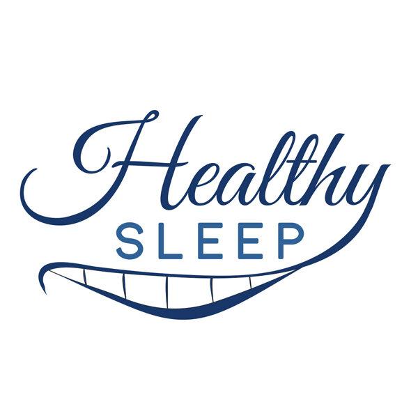 Healthy_Sleep_logo_letterhead.jpg